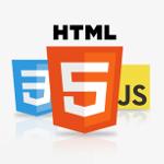 HTML_CSS_JS