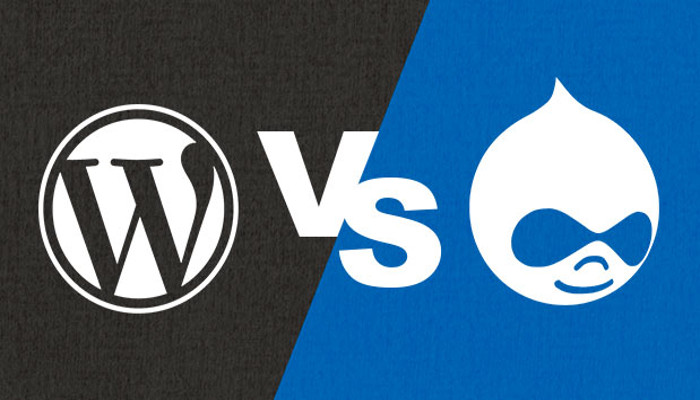 Wordpress-vs-Drupal