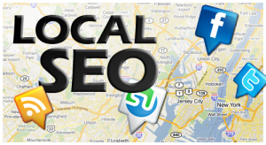 Local-SEO-Search-Engine-Optimization