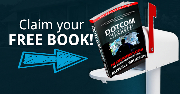 dotcomsecrets-freebook
