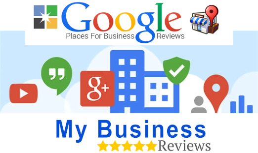 googlemybusinessreview