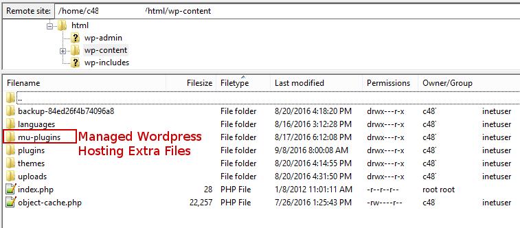 managed_wordpress_files_wp
