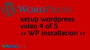setup_wordpress_4of5