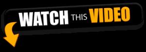 watch-video-3