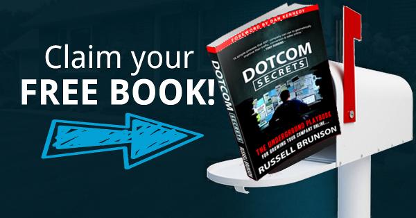 dotcomsecrets-freebook