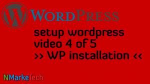 setup_wordpress_4of5