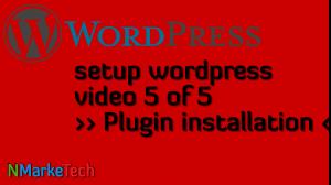 setup_wordpress_5of5