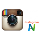 How To Grow Your Followers On Instagram…