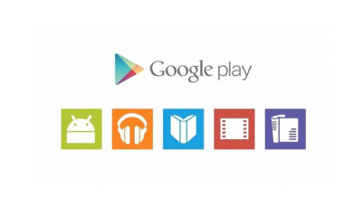 10 Tips - Google Play Policy Compliance